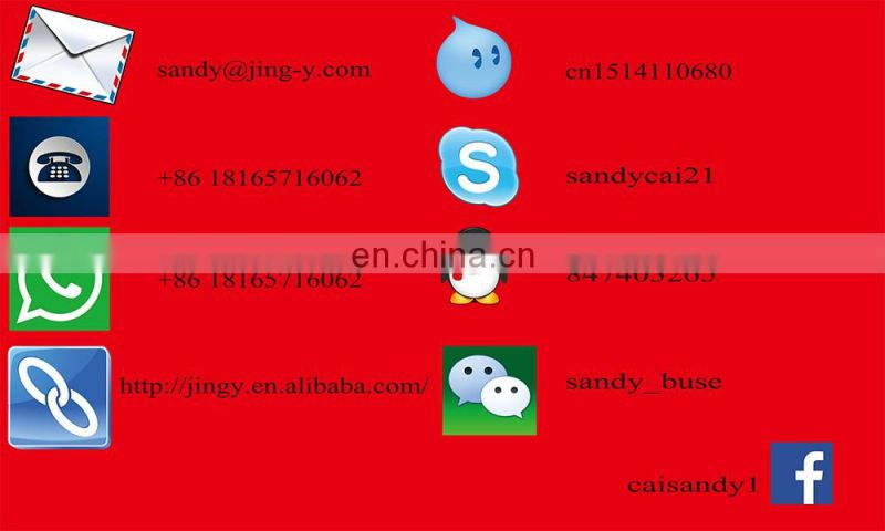 Could be Customized and Hot-Selling Acrylic Colorful Sheets