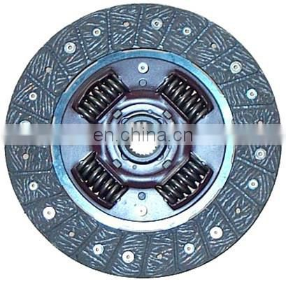 Clutch Discs MD802131 for Mitsubishi parts