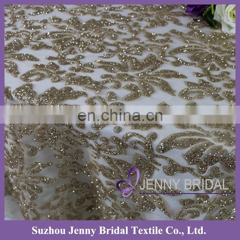 oriental custom restaurant embroidery 96 round tablecloth round