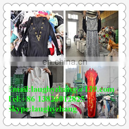 mix European Brands used Clothes in Kg,First Grade Second hand Clothes and Shoes