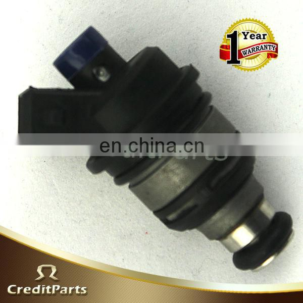 fuel injector D2159MA for PEUGEOT 405