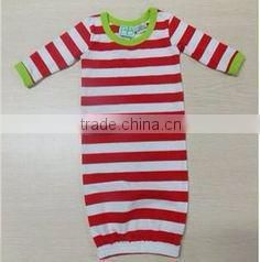 United States organic cotton baby rompers wholesale baby clothes Sets,Family Clorthing suits&Sets