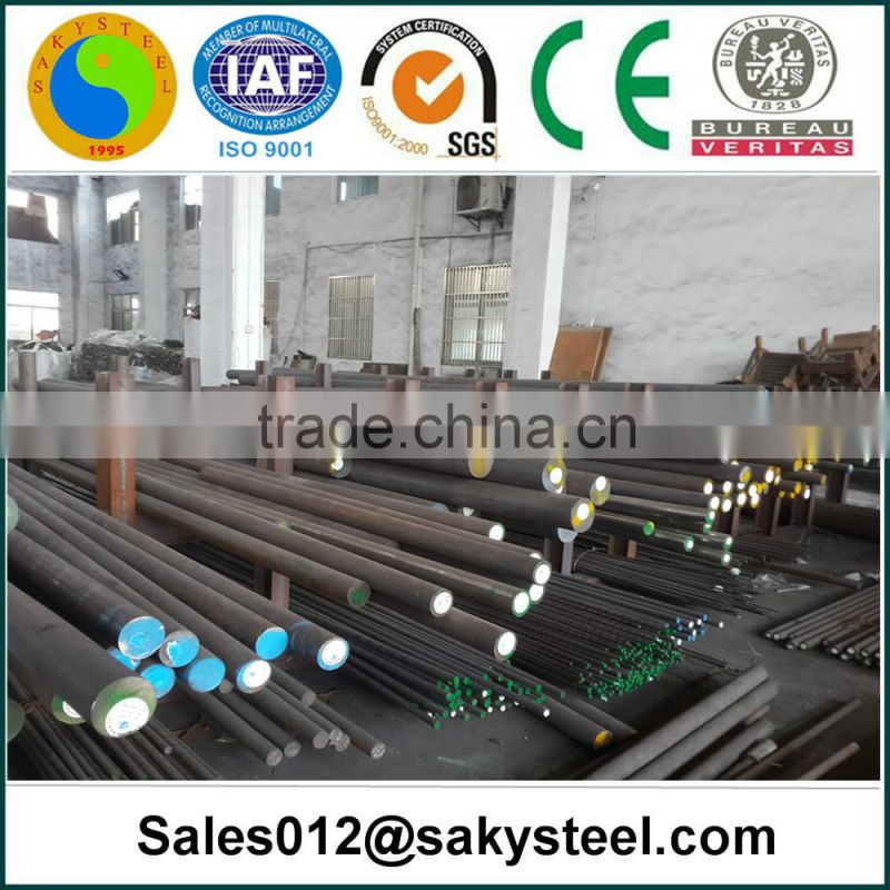 Best selling METAL BAR AMS5643 17-4PH