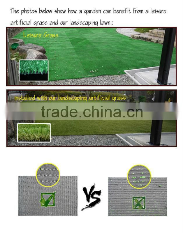 blue artificial turf synthetic grass for football field artificial grass for soccer synthetic grass mini football mat grass