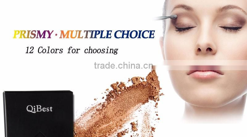 LX2627 eyeshadow makeup , Wholesale From China nail glitter