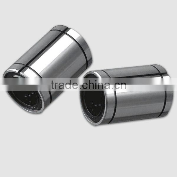 High precision linear bearing LM12UU