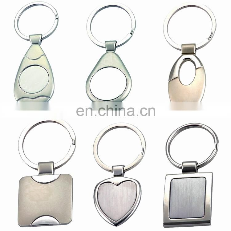 Professional manufacturer photo dubai marvel keychains