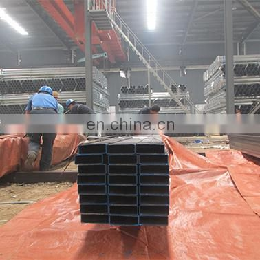 china square steel pipe manufacturers