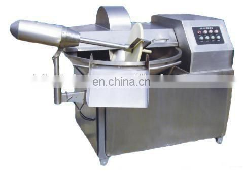 Easy Operation Factory Directly Supply chopped meat vegetable blending mixing machine for samosa dumpling