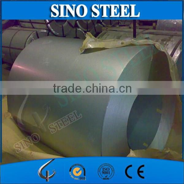mill price SPCC;SPCD;SPCE;DC01/DC02/DC03 cold rolled steel coil,steel sheet,steel strip China manufacture