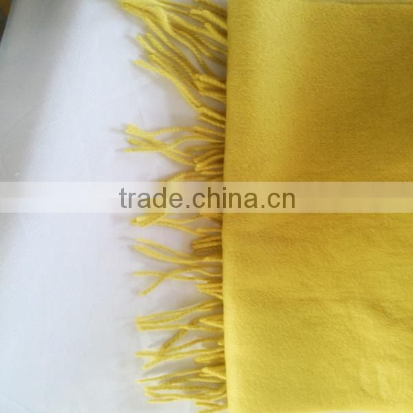 fashion and new style long cashmere scarf