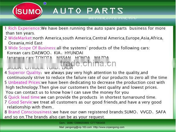 Auto fuel filter/car fuel filter/high quality fuel filter 4058/19950 For  Vibromax VMD70 Machines