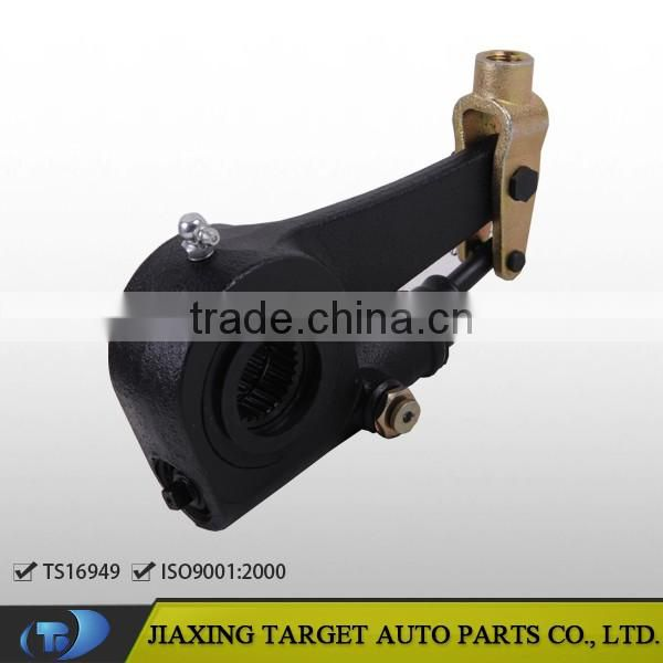 ISO 9001 factory customized new design spring brake parts
