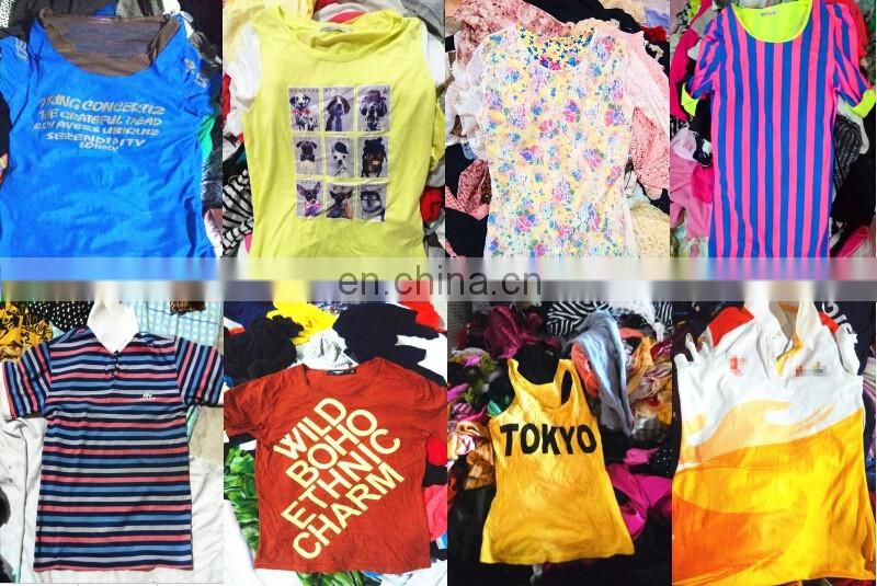 clothing used chicago imported pakistan used clothing