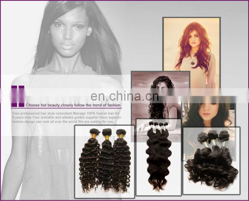 Aliexpress Hair Black Hair Curly Weave 4 Bundles of Virgin Brazilian Hair