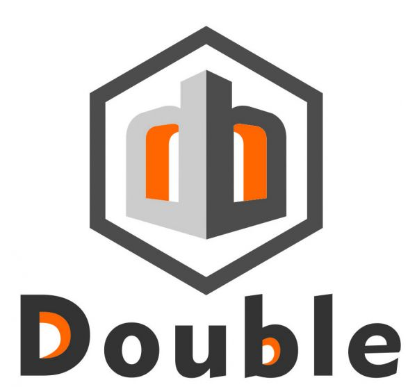 Double Building Materials Co., LTD