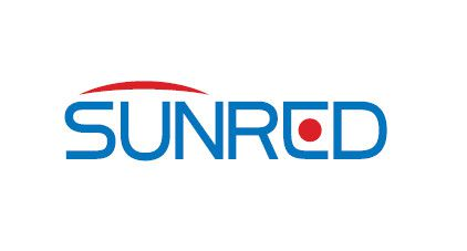 Shenzhen Sunred Technology Co.,Ltd