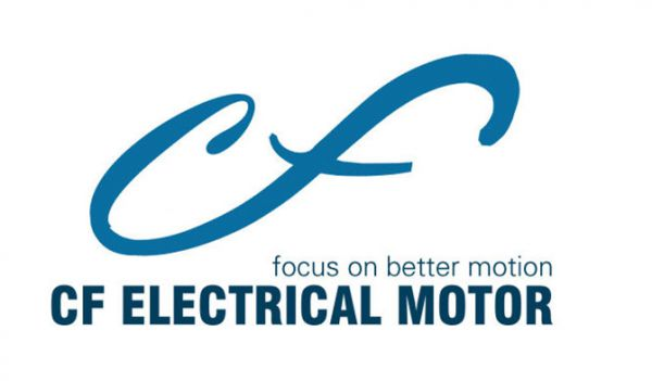 CF Electric Motor Co., Ltd