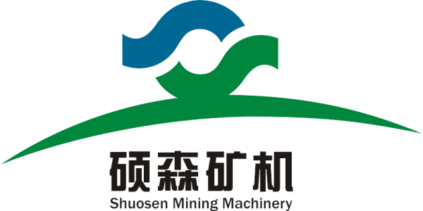 Shanghai Shuosen Mining Machine Co.,Ltd