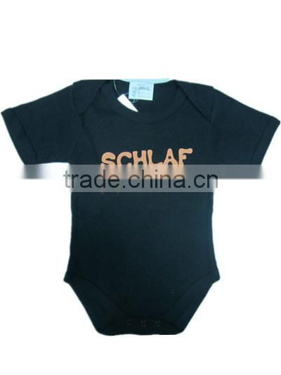 indian clothing wholesale baby boy christmas romper Baby Wear Rash Guard Swim for wholesale clothes turkey istanbul