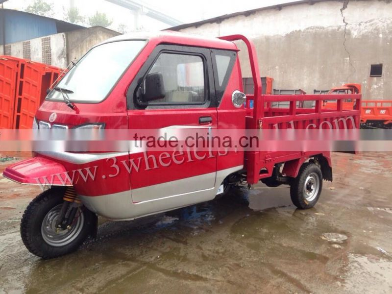 Mini Gas Motorcycles/Scooter Sidecar for Sale from Chinese