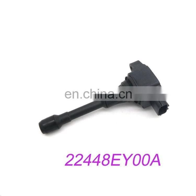OEM-Ignition Coil 22448EY00A for 09-2013 INFINITI G37