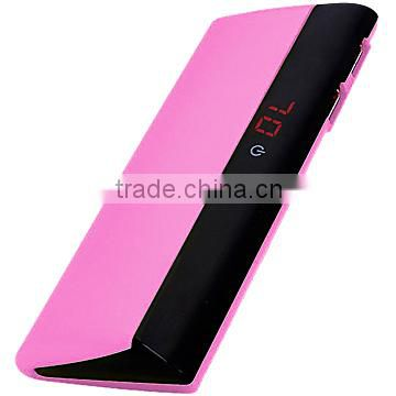Fashion Cool Hot Selling Power Bank