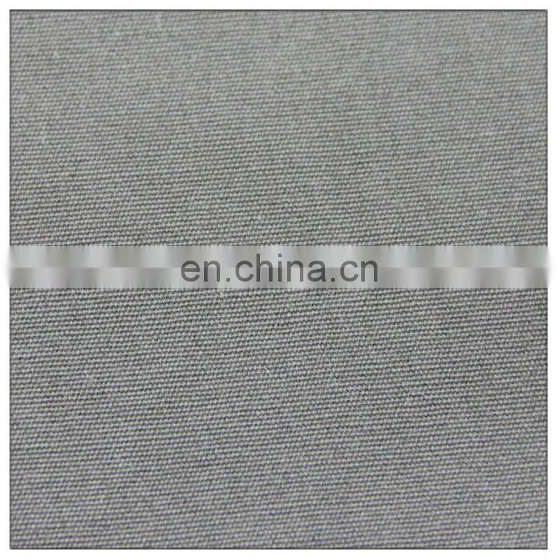 97 cotton 3 spandex fabric cotton spandex fabric prices