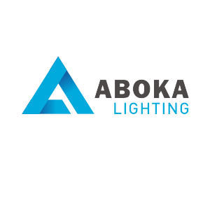 Aboka Lighting Technology Co.Ltd