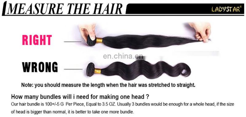 grace color 1B/99J brazilian body wave hair weft hot sell 9 pcs brazilian hair bundles fashion ombre hair