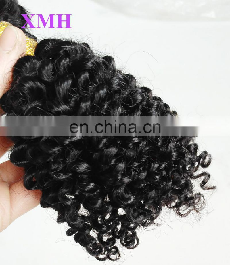 Short Curly Brazilian Hair Extensions,Best Brazilian Hair Extension Prices,Brazilian Hair Weave For Sale