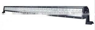41.5 inch 240W Super slim 4x4 accessory Wholesale cheap led offroad light bar for ATV vehicles 4X4