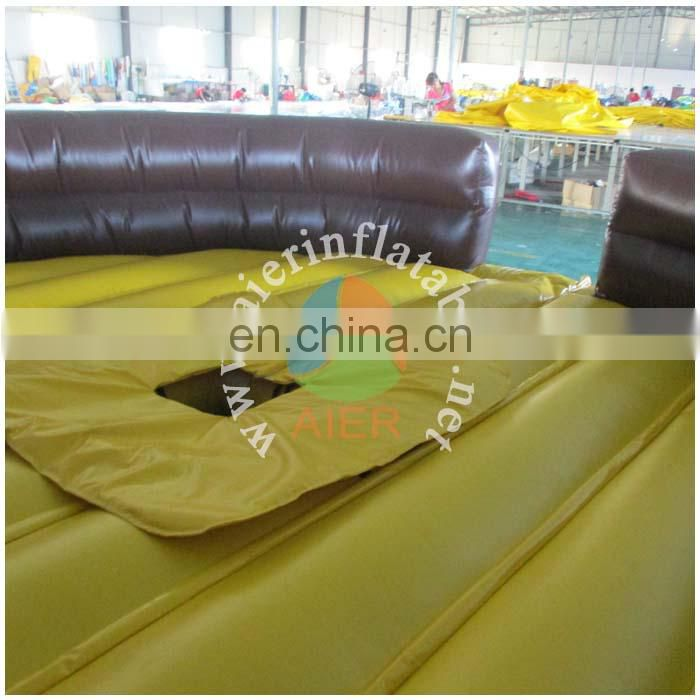 high quality used mattresses inflatable for sale