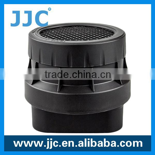 JJC universal black flash light modifier system