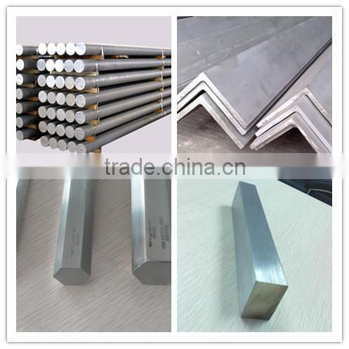 Stainless Steel 304 Flat Bar Manufacturer!!!