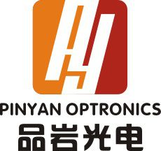 Changzhou Pinyan Optronics Technology Co., Ltd.