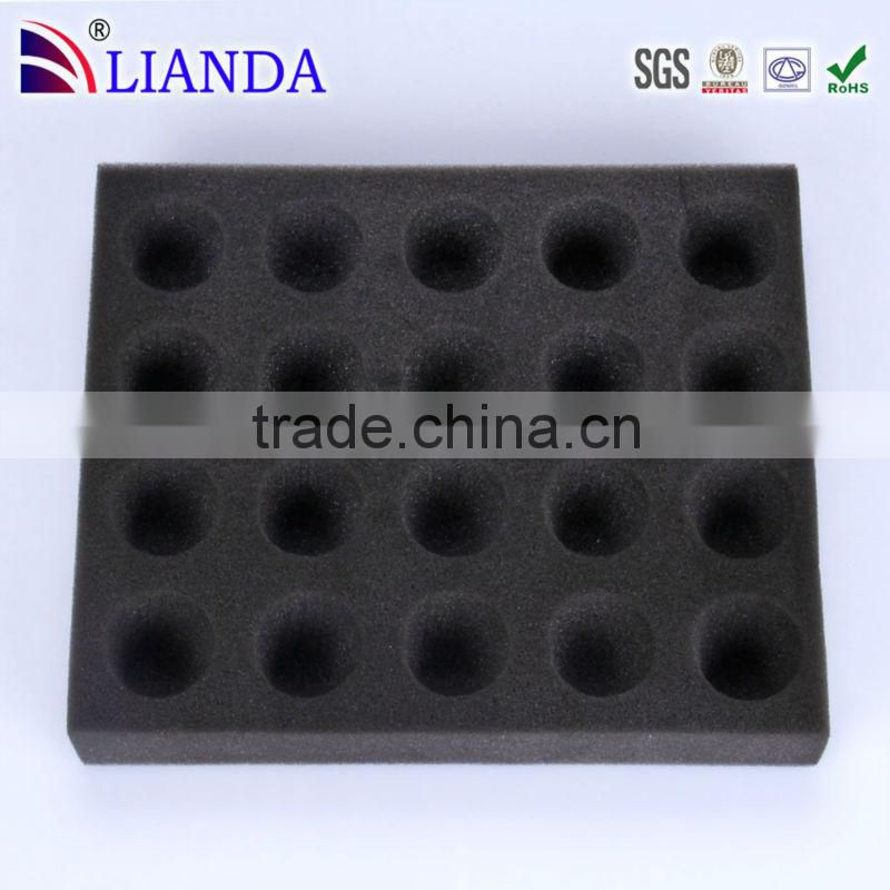 VARIOUS TYPE !!! Top Quality Any Shape EPE/EVA /PU Packaging Foam,100% Professional Manufacturer)