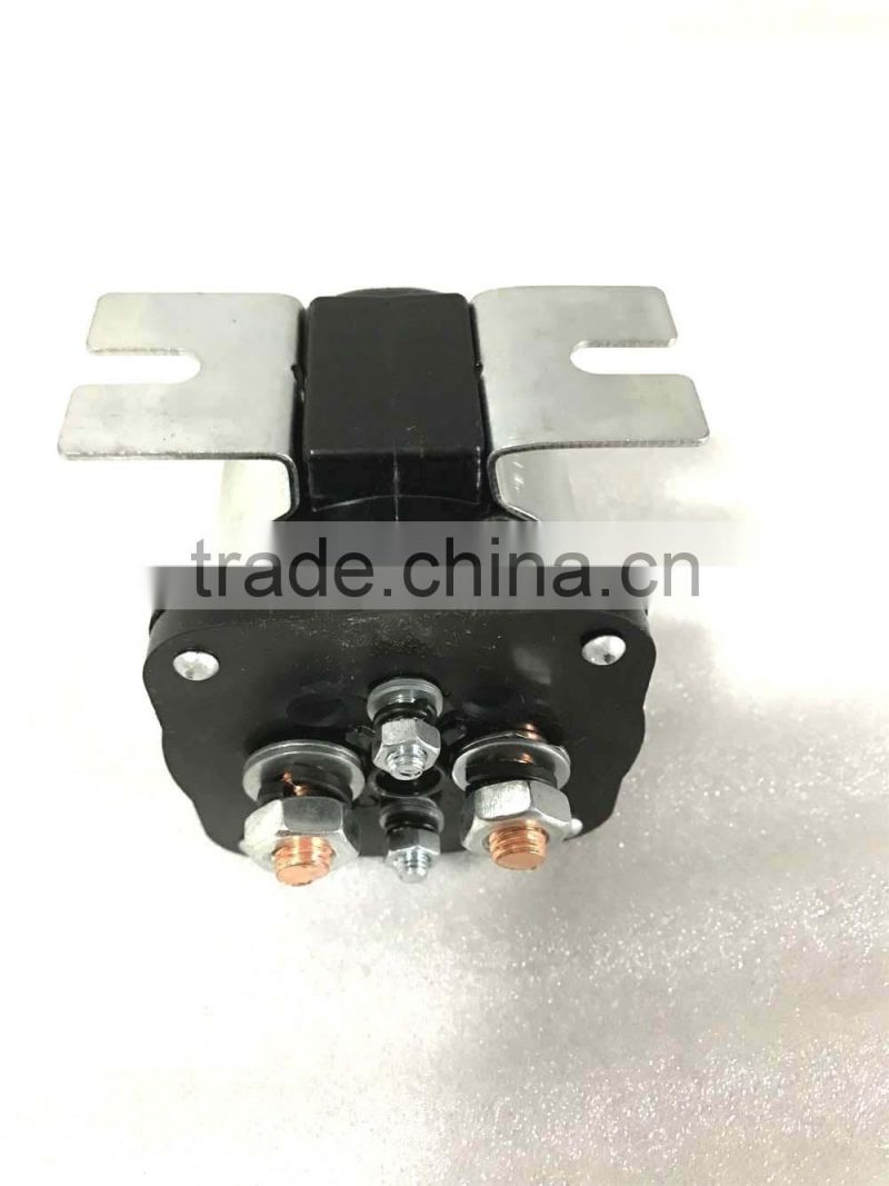 Engine spare parts Magnetic Switch 3050692