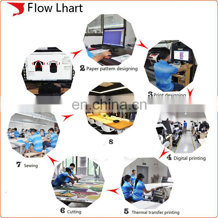 New model latest cheap t-shirt printer