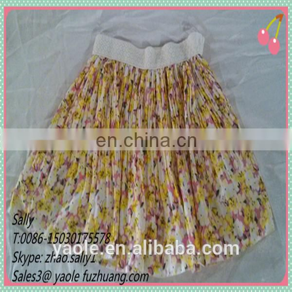 used clothing in small bales wholesale from usa new york