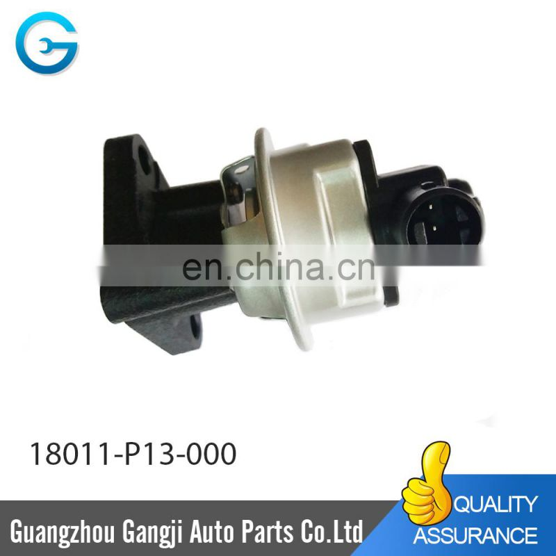 EGR EXHAUST GAS RECIRCULATION VALVE 18011-P13-000 EGR4045 FIT FOR 92-01 HONDA PRELUDE 2.2 2.3L