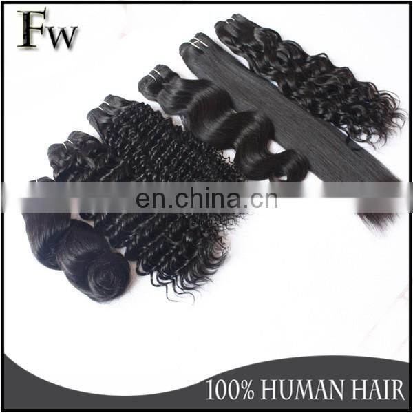 Chinese soft kinky twists hair great lengths hair extensions afro kinky curly human briading hair for black women