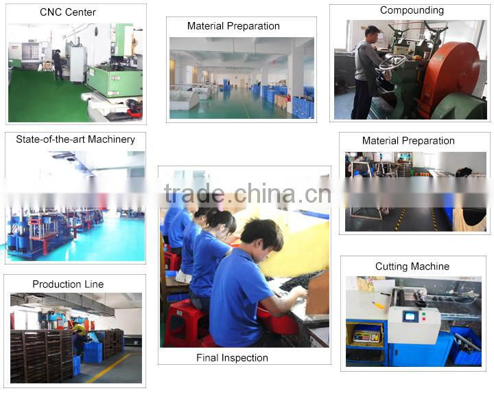 The Leading Manufacturer Of Auto Parts electric golf trolley lithium battery with Strong Quality labeling sleeve machine