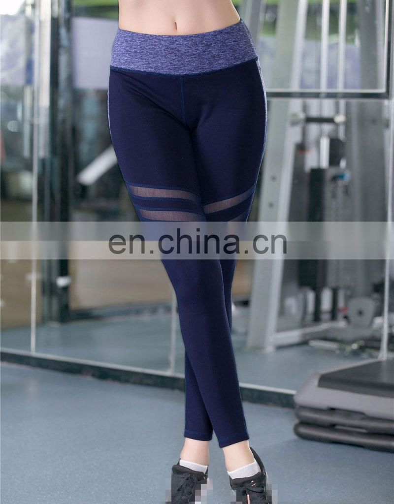 custom yoga pants yoga leggings, wholesale women yoga leggings with custom logo