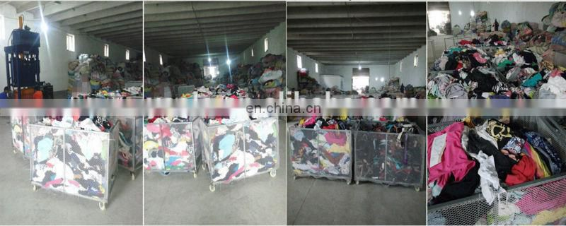 used clothing canada,used clothes bales, second hand export clothes
