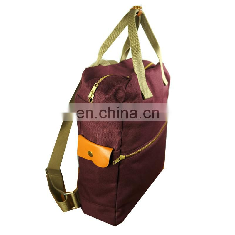 custom style high quality bag with competitive price