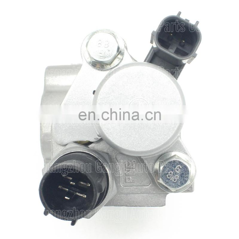 Vtec Solenoid Spool Valve 15810-RAA-A03 for Hondas Accords Civics
