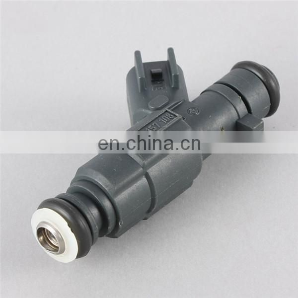 car Fuel Injector Nozzle OEM 0280157108