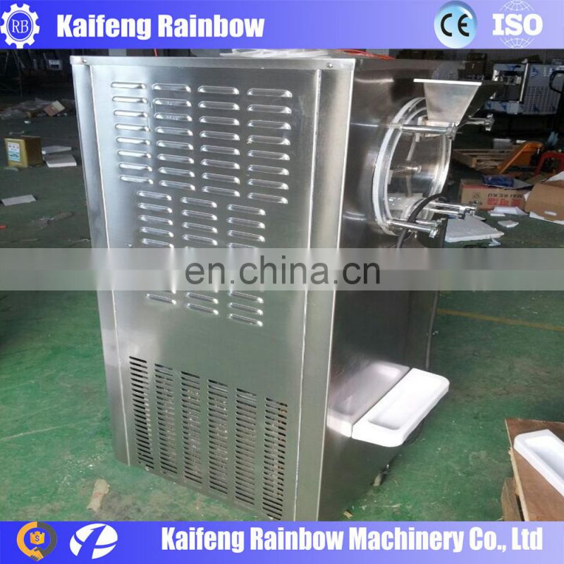 Hot Sale Good Quality Ice Cream Making Machine icecream machine