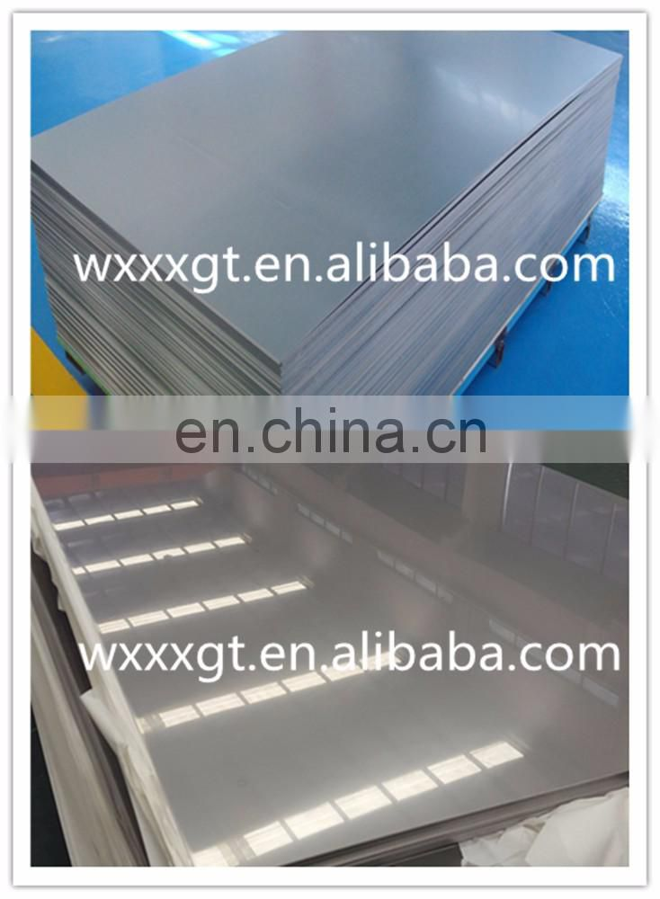 aisi 321 price color mirror stainless steel sheet